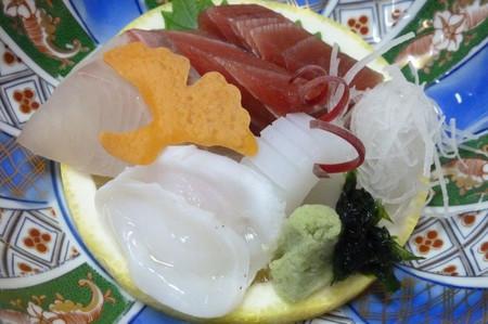 20100901_kaiseki1