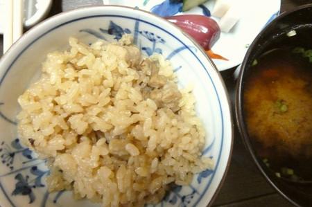 20100901_kaiseki3