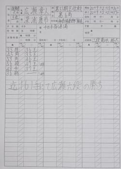 20100902_kifu4_2