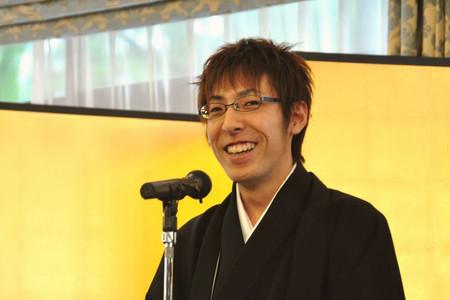 20101126_hirose1