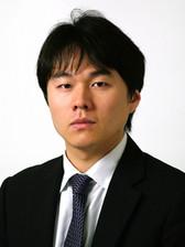 Satoukazu_3