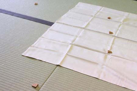 http://kifulog.shogi.or.jp/oui/images/2012/07/10/2068.jpg
