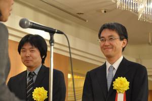 20120731_zenyasai10