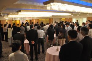 20120731_zenyasai11