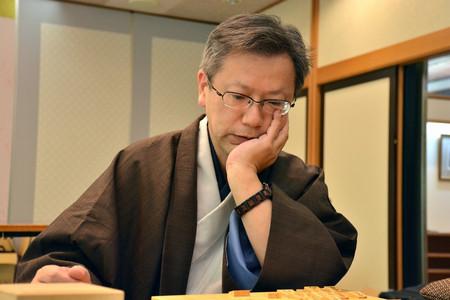 http://kifulog.shogi.or.jp/oui/images/2014/07/09/000_7875.jpg
