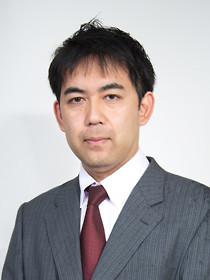 王位戦中継Blog : 1日目のTwitter解説は増田裕司六段