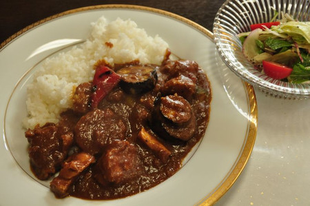 20140911_curry