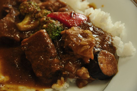 20140911_curry2