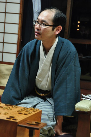 20140911_kimura10