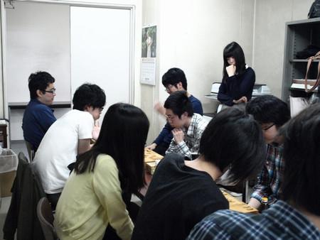 Kishishitsu2_2