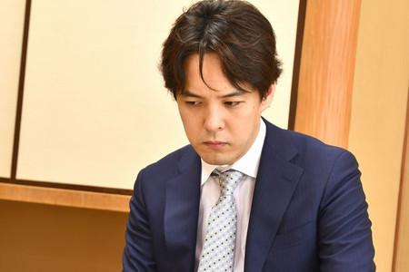 20180517_akutsu2