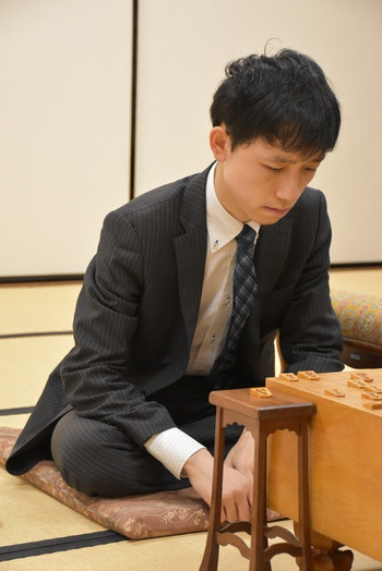Sawada05