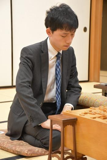 Sawada08