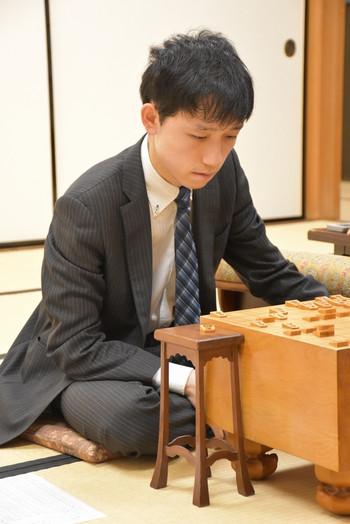 Sawada11