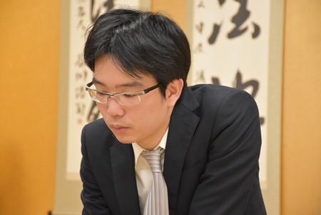 Toyoshima04