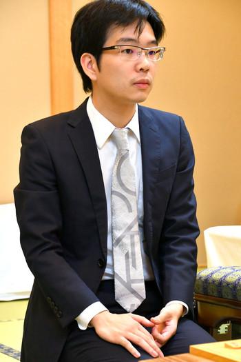20180731_toyoshima1