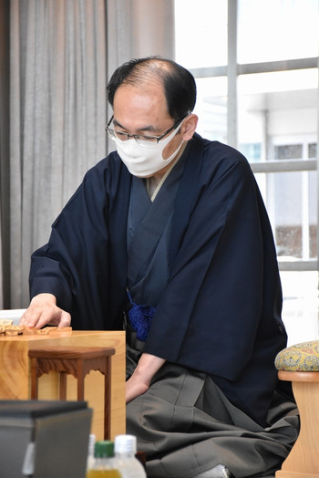 Kimura01