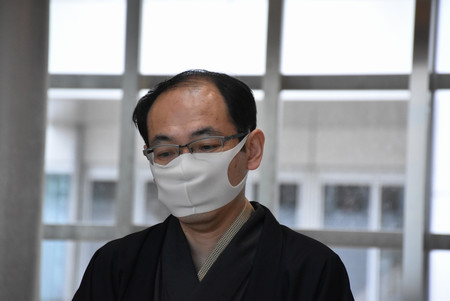 Kimura09