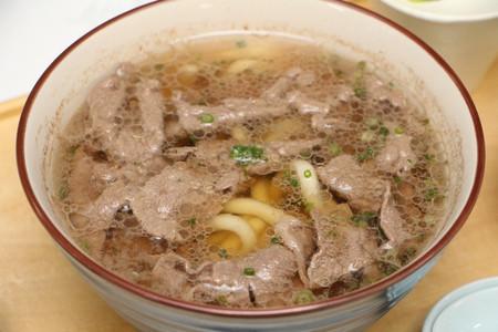 豊島竜王の昼食