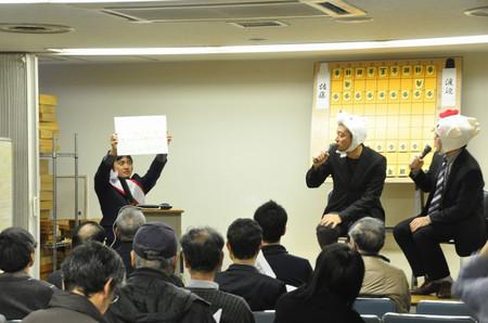 20130220_shinyaaji6