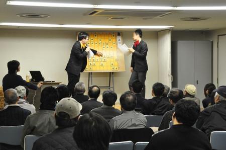 20130220_shinyaaji7
