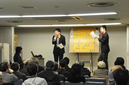 20130220_shinyaaji8