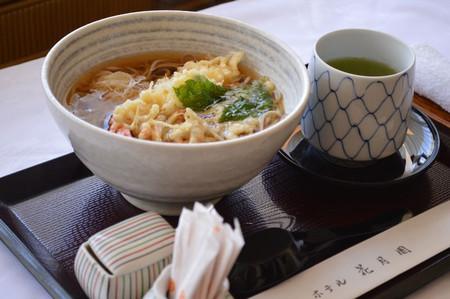 Dsc_0425 王将戦中継ブログ : 昼食