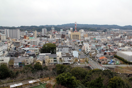 王将戦中継ブログ : 掛川市