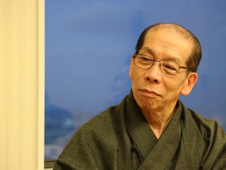 Img_4521_hikae_kiriyama