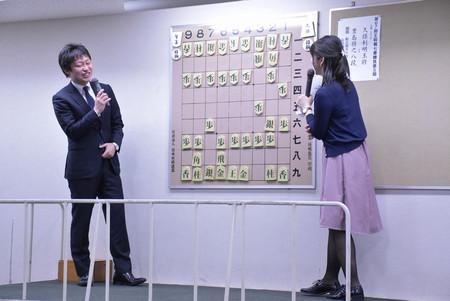 Kansai1