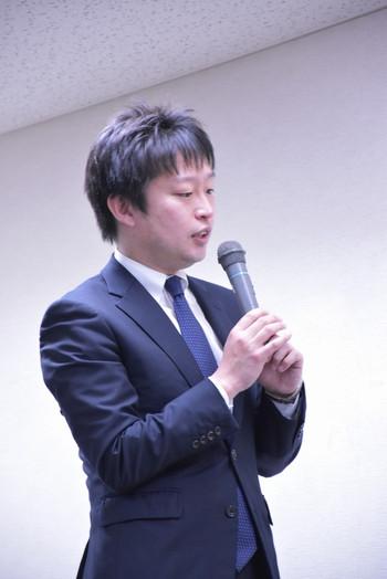 Kansai2