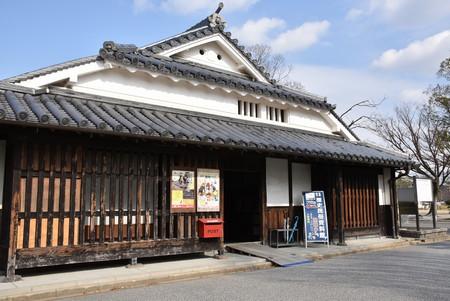 Takatsuki30
