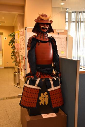 Takatsuki40