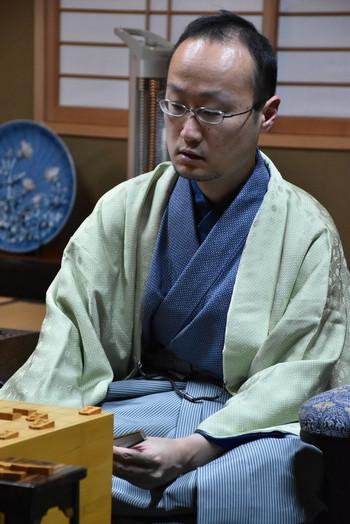 Watanabe11