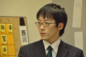20090710_tanaka3