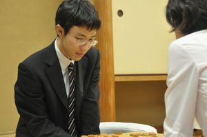 20090710nishikawa2