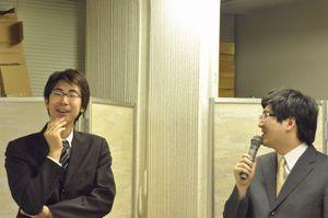 20090710toyama1