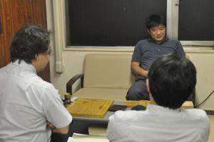 200908018_hikaeshitsu1