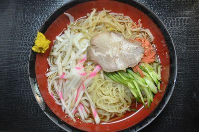 200908018_hiyashi_2