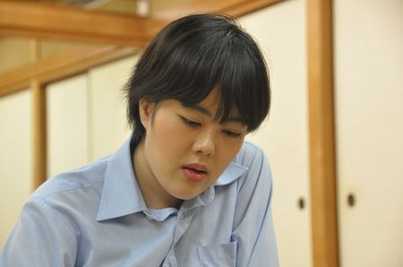 200908018_ishibashi3
