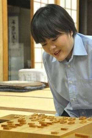 200908018_ishibashi4