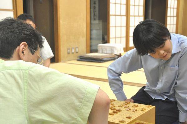 200908018_kanso2