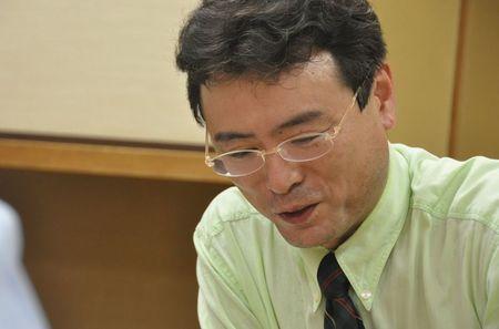 200908018_tsukada3