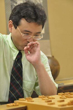 200908018_tsukada4