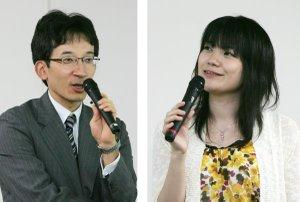 Sato_ueda