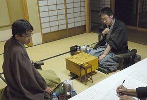 20090916_063_shukyoku