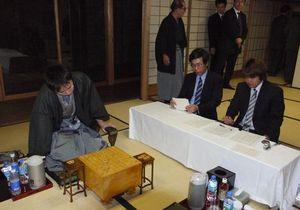 20090916_065_yamasaki