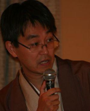 20090916_067_habu