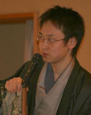 20090916_068_yamasaki