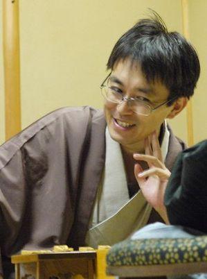 20090916_072